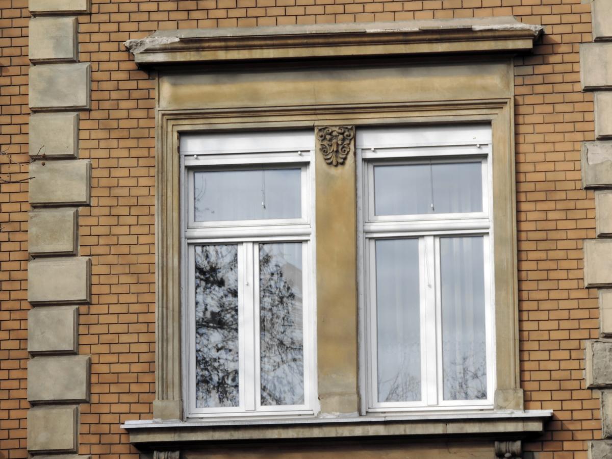 Quels sont les meilleurs volets pour les fenêtres ?